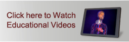 Click here to Watch Educational Videos - Urology SA